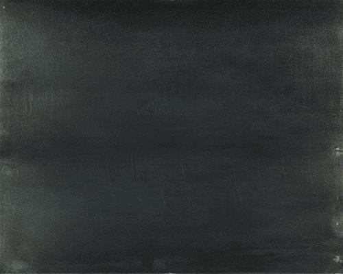 משטח שיש למטבח שחור מט