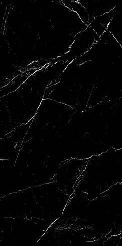 משטחי גרניט פורצלן שחור