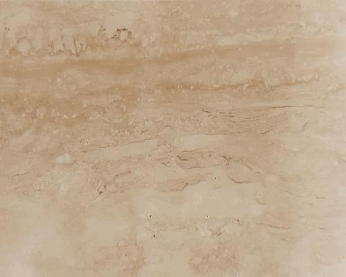 Travertino Stuccato Marble
