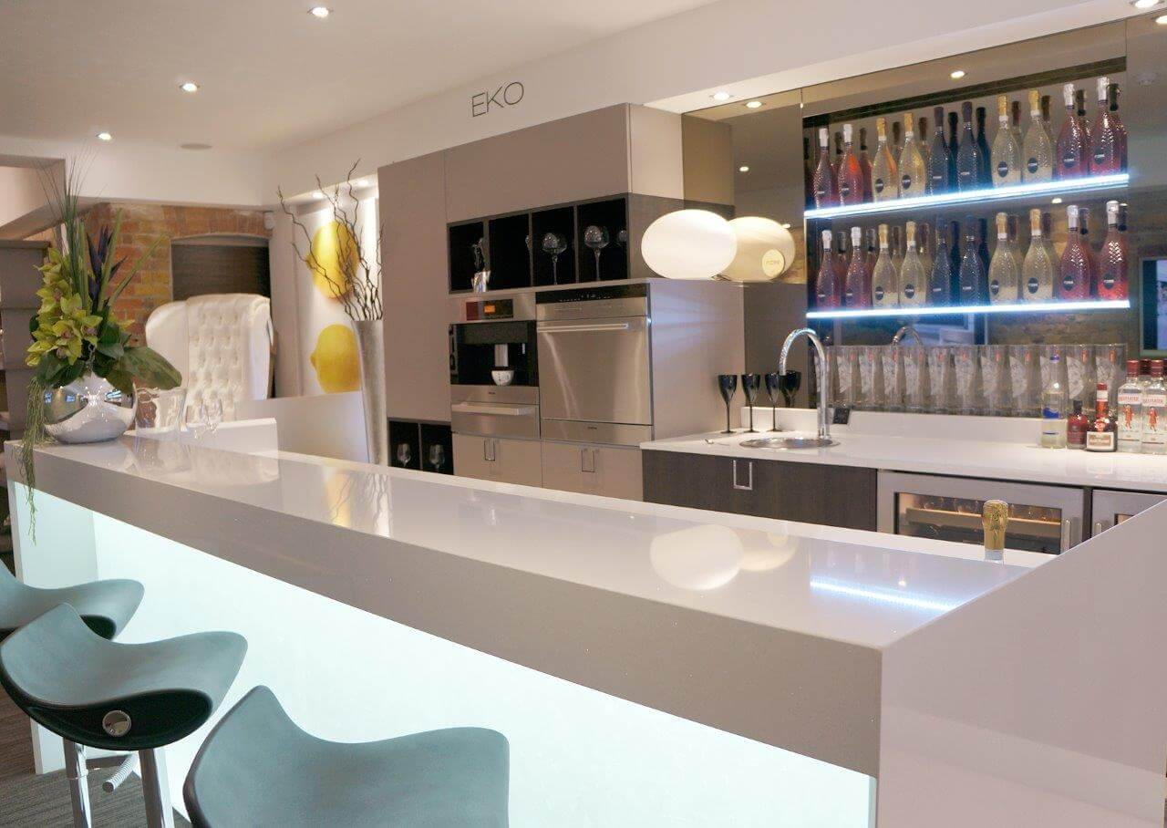 stone-italiana-kitchen-baisc
